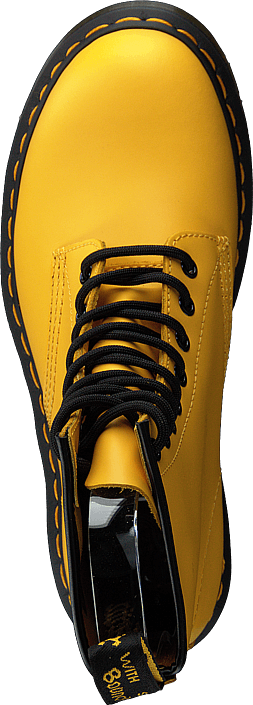 Dr Martens - 1460 Yellow