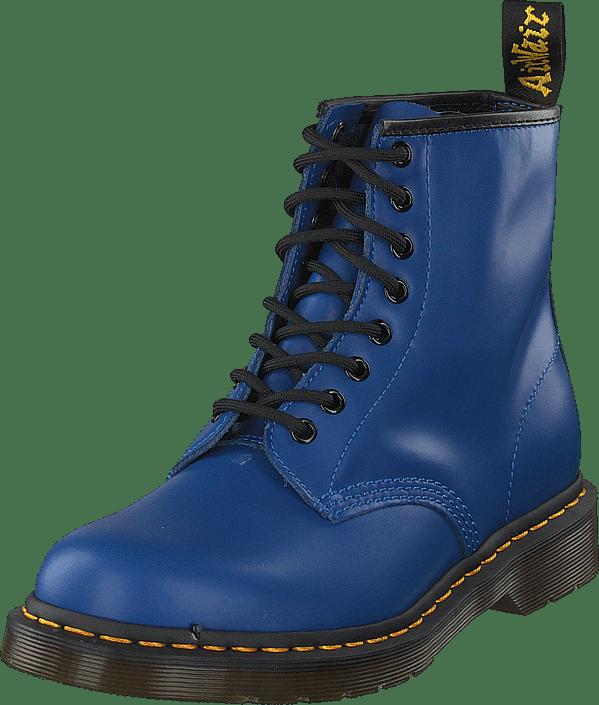 Dr Martens - 1460 Blue
