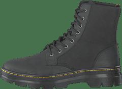 4b5e6306b8cd9 Dr Martens Buty Online - Najlepszy wybór butów w całej Europie ...