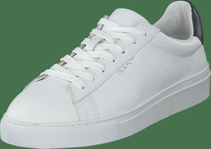 Gant - Denver G297 Br.white/marine