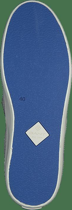 Zoee G80 Silver