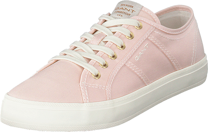 Gant - Zoee G584 Silver Pink