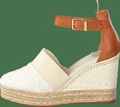 1f7e2069971 Gant Sko Online - Danmarks største udvalg af sko | FOOTWAY.dk