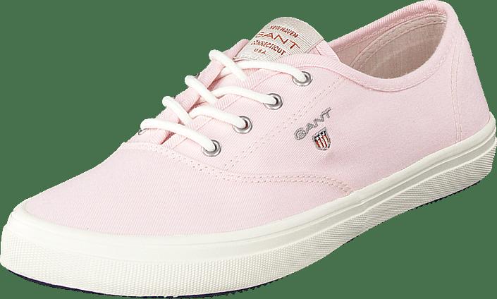 Gant - New Haven G583 Blossom Pink