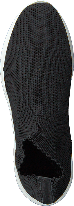 Twist Black Sorte Ilma Online Boots amp; Tango Sko Kjøp Sneakers 7d6qBSBw