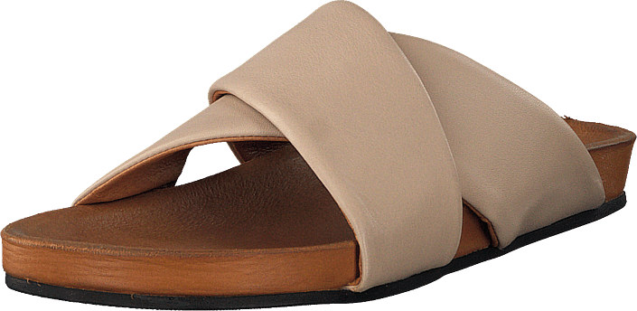 Sydney Sandals Pink