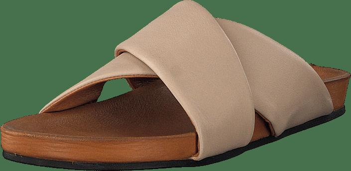 Twist & Tango - Sydney Sandals Pink