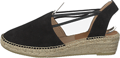 Kanna Shoes Online - Europe's greatest selection of shoes | FOOTWAY