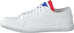 National Canvas Optical White