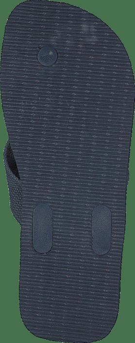 Urban Basic Navy Blue 6780