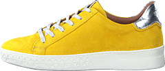 Yellow Sneaker Future Lemon/arg