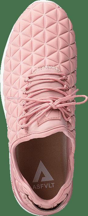 Pink Naked Online Sneakers Kjøp Rosa Speedsocks Og Asfvlt Sko Sportsko YxnnqwagB