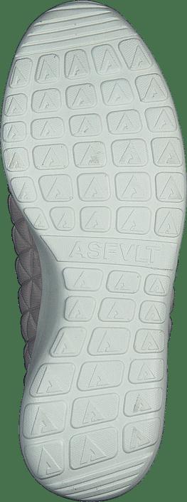 Kjøp Asfvlt Speedsocks Concrete Cream sko Online | FOOTWAY.no