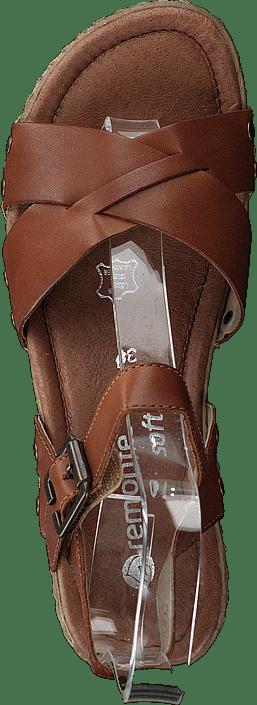 D6955-24 Muskat