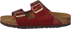 Arizona Slim Birko-flor Magic Snake Bordeaux