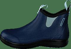 514f0959a8d Lacrosse Schoenen Online - Het mooiste schoenen assortiment van ...