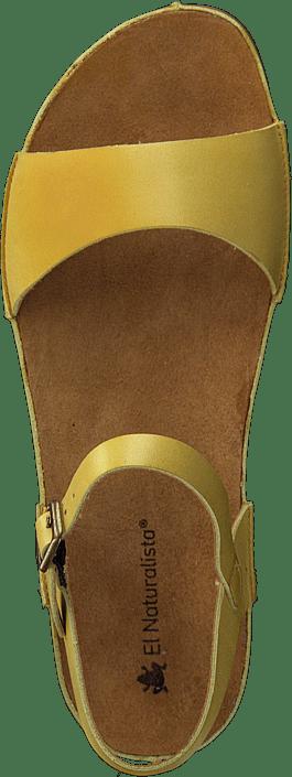 Zumaia Yellow