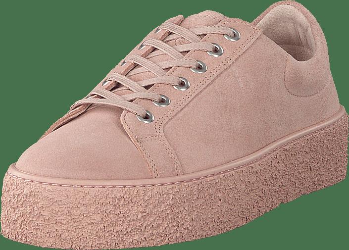Sko Pink Steve Sneakers Sportsko Sidder Sneaky Og Rosa Kjøp Online wpO6XqX