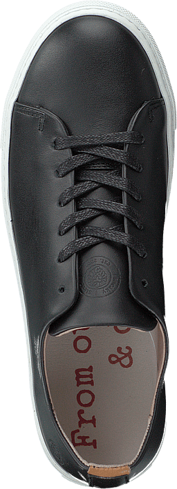 Sneaky Online Grå Less Sportsko Steve Kjøp Black Og Sko Sneakers vwFdxY