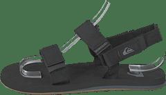 Quiksilver, Skor Nordens st?rsta utbud av skor | FOOTWAY.se