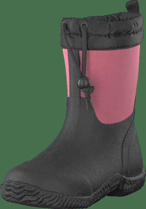 Vincent - Algot Pink Pink