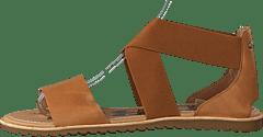 Sorel, Sko Danmarks største udvalg af sko | FOOTWAY.dk