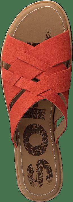Femme Chaussures Acheter Sorel Ella Slide Zing Chaussures Online