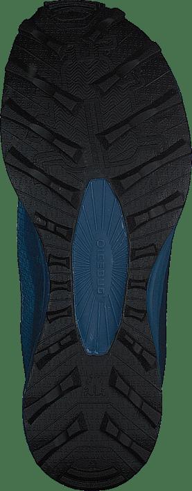 Buy Icebug Oribi W Rb9x Jademist/deep Ocean Shoes Online