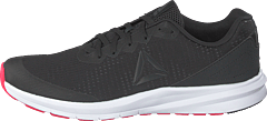 Reebok Runner 3.0 Black/ash Grey/white