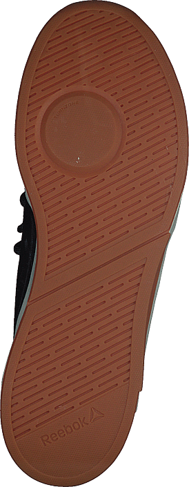 Reebok Guresu 2.0 Blackchalkgumgold Schuhe Kaufen Online