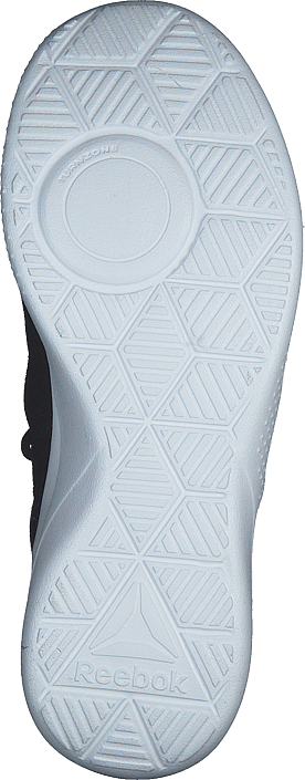 Reebok Cardio Motion White | Reebok Finland