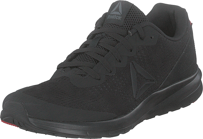 Reebok - Reebok Runner 3.0 Black/true Grey/white