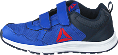 Reebok Almotio 4.0 2v Cobalt/navy/red/white