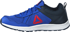 Reebok Almotio 4.0 Cobalt/navy/red/white
