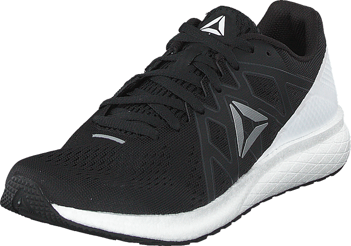 buy popular a5b1d e9451 Reebok - Forever Floatride Energy Black white silver