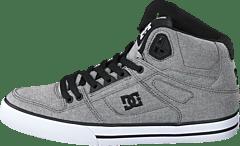 DC Shoes, sko Nordens største utvalg av sko | FOOTWAY.no
