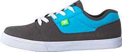Tonik Grey/green/blue