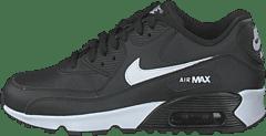 Nike, Enfant, Chaussures La meilleure sélection de