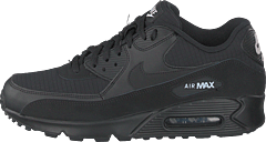 online store 629e1 65b83 Nike - Air Max 90 Essential Black white