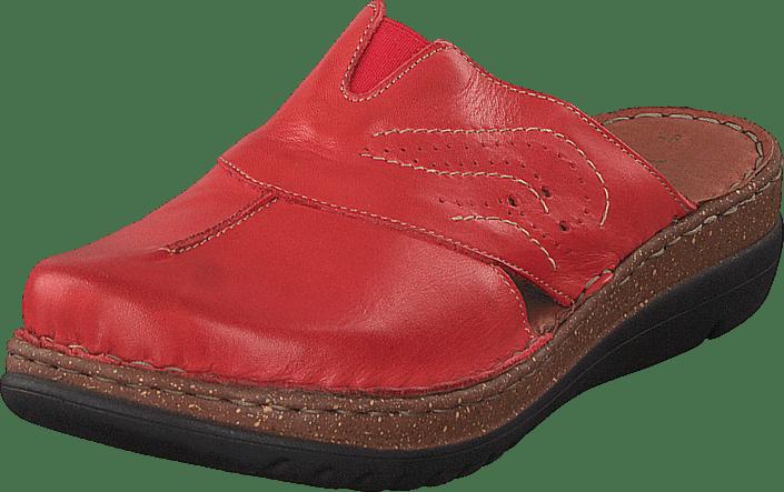 Emma - 483-3844 Red