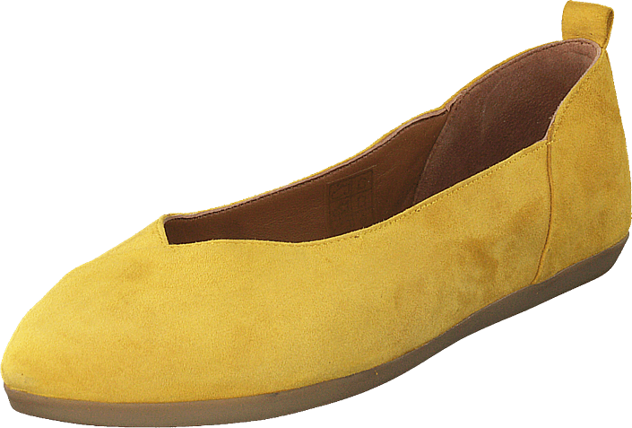 Emma - 451-1027 Yellow