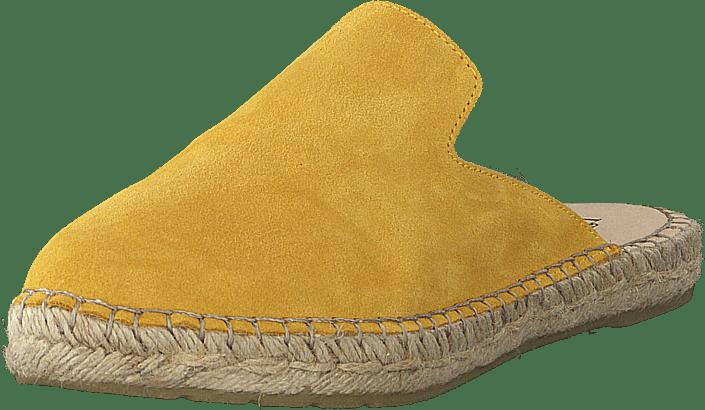 Emma - 493-4600 Yellow