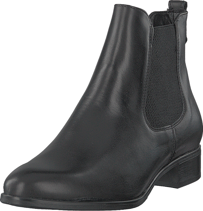 Tamaris - 1-25388-21-003 Black