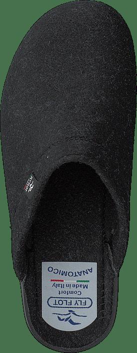 484-2529 Black