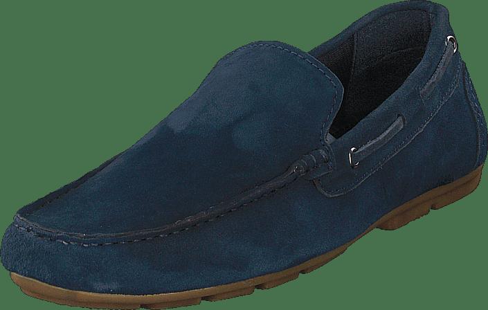 451-6220 Navy Blue
