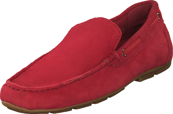 Senator - 451-6220 Red