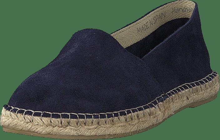 Senator - 493-0140 Navy Blue