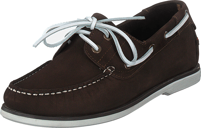 Senator - 495-9438 Dark Brown