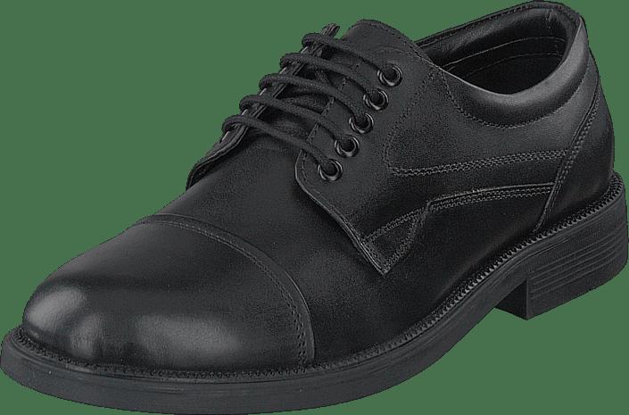 Senator - 451-2680 Black