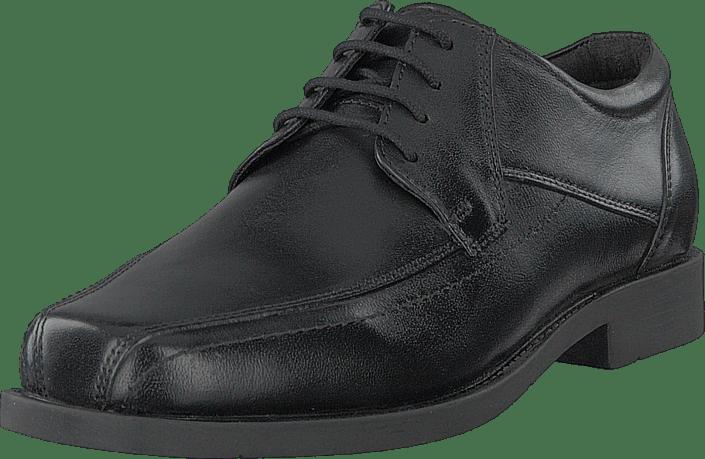Senator - 451-0658 Black